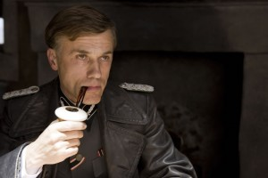 christoph-waltz
