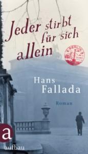 cover_fallada