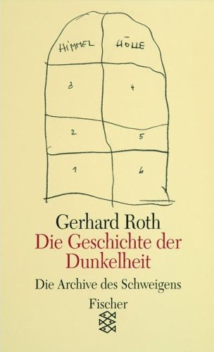 cover_geschichte_der_dunkelheit