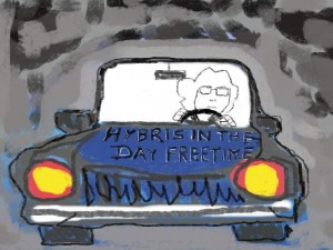 hybris-in-the-day-freetime