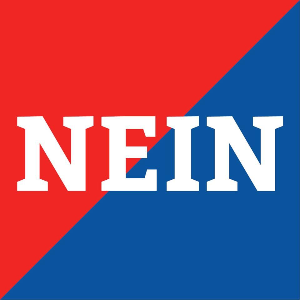 nein_rot_blau