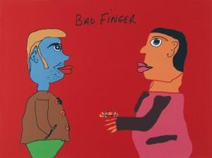 ringo_badfinger