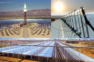 solar-energie-aus-der-sahara