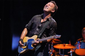 springsteen_wien