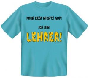 t-shirt_lehrer